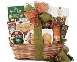 country wine gift baskets wine country the connoisseur gift basket gourmet