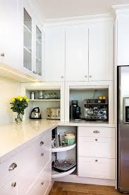 Kitchen Corner Shelves Ideas Kitchen Kitchen White Wooden Pantry Cabinet With Five Row Shelf