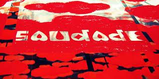 5 beautiful portuguese words u0027t english