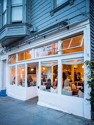 Home Elements Design Studio San Francisco by 20 Best Restaurants In San Francisco Photos Condé Nast Traveler