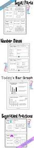 reading a bar graph bar graphs worksheets and reading