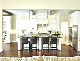 kitchen island with seats breathtaking kitchen islands with seating for 4 designing a