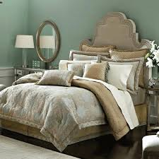 Comforter Sets On Sale King Duvet Covers Clearance Brilliant Bedroom King Bedding View
