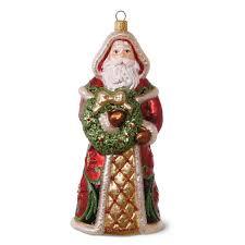 2017 ornaments non hallmark keepsake s