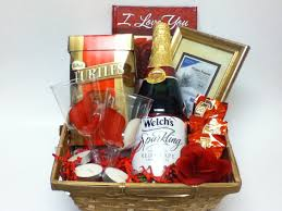 date gift basket ideas works as a date basket also s s day ideas