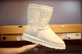 buy cheap boots malaysia ugg 1011759 malaysia ugg boots malaysia ugg store malaysia ugg