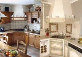 meuble de cuisine en bois massif meuble de cuisine en bois massif pas cher élégant meuble tv mural