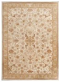 Area Rugs Columbus Ohio Neutral Bedroom Rug Master Bedroom Paint Bedroom Contemporary With