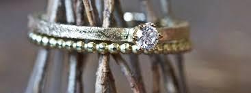 verlobungsringe individuell selbst wird die braut anleitung für den weiblichen heiratsantrag