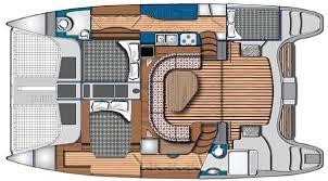 catamaran boat floor plans boat building plans what type of boat
