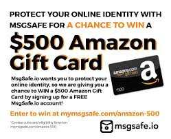 win gift cards online win a 500 gift card giveaway hunt