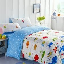 Kids Bedding Sets For Girls by Beautiful Bedding Sets For Kids Bedroom Decoration