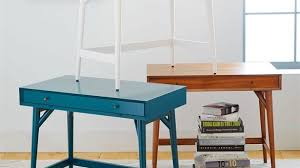 Best Desks For Small Spaces Awesome Small Space Desk For Best 25 Desks Spaces Ideas On