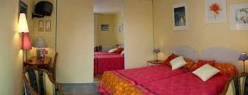 chambre d hote fouesnant chambres d hotes la foret fouesnant gites et chambre d hôtes de