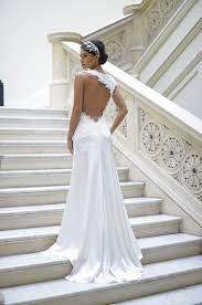 wedding dresses manchester jean jackson couture jean jackson nq wedding shop manchester