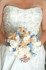 theme wedding bouquets best 25 wedding bouquets ideas on seashell