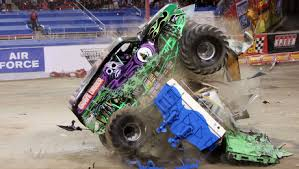 monster truck show tacoma dome tacoma monster jam truck show discounted tickets now at goldstar