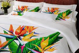 majestic bed linen helen dodge designs