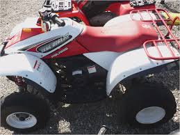 100 1997 polaris xc 700 owners manual polaris sportsman