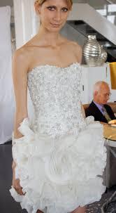 carine u0027s bridal atelier