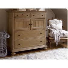 paula deen furniture 192175 down home dressing chest homeclick com