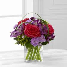 Flowers Paducah Ky - kentucky flower delivery low prices same day delivery 1st in