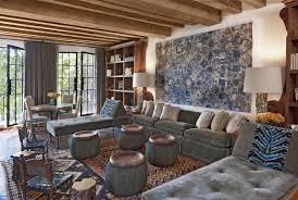 art deco living room fionaandersenphotography com