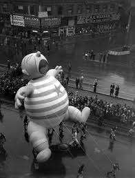 200 best balloons macy s day parade images on