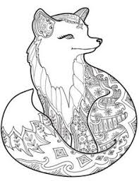 free printable coloring pages for adults 12 more designs cool