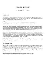 Packer Job Description For Resume by Picker Packer Resume Order Selector Resume Warehouse Resume