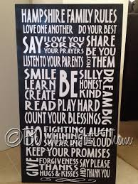 Custom Signs For Home Decor Custom Signs For Home Decor Endearing Custom Signs For Home Decor