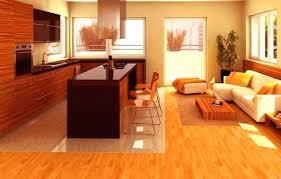 cheap kitchen floor ideas extraordinary cheap flooring ideas for living room stunning