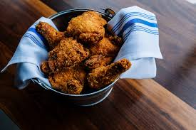 the must have fried chicken at low country kitchen eater denver