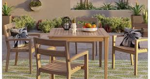Patio Furniture Target Clearance by Target Coupon Code Extra 10 Off Clearance Patio Items