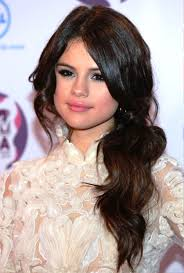 black long ponytail hairstyles pictures of black ponytail