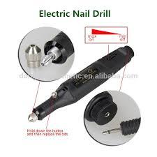 aseptico nail drill aseptico nail drill suppliers and