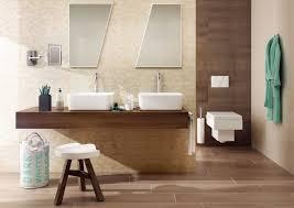 badezimmer fliesen holzoptik grn badezimmer fliesen holzoptik grün wesen on badezimmer mit in beige
