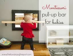 baby and toddler playroom ideas babycentre blog