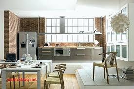 idees de cuisine deco cuisine style industriel cuisine decoration cuisine style