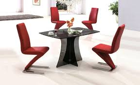 unique kitchen table sets unique kitchen table sets great ideas dining room furniture sets for