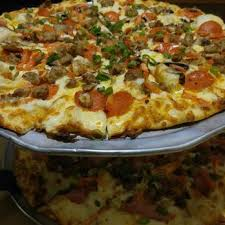 Round Table Pizza Menu Prices by Round Table Pizza 112 Photos U0026 193 Reviews Pizza 2005 Kalia