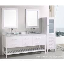 Discount Bathroom Vanity Sets by Double Bathroom Vanities U2013 Discount Double Sink Bathroom Vanity Sets