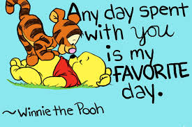 images of tigger from winnie the pooh winnie the pooh and tigger by brookerawr on deviantart