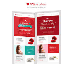 newsletter templates free newsletter template download