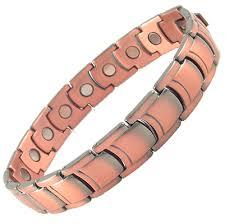 magnetic copper bracelet images Women 39 s copper bracelet women 39 s copper bracelet women 39 s copper png