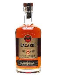 bacardi 151 logo bacardi rum the whisky exchange