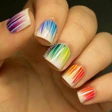 most beautiful 25 summer nail designs yve style com