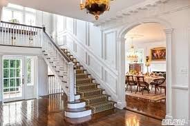 inside the real u201cmoney pit u201d movie mansion for sale in new york