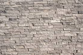 upscale stone wall texture designs designs addict for stone wall