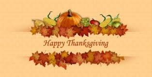 of fame will be closed onthursday and friday for thanksgiving